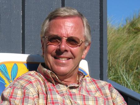 Günther Dams