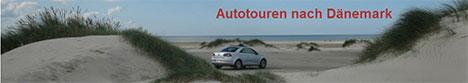 Autotouren-Banner